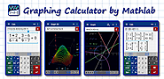 Graphing Calculator + Math, Algebra & Calculus - Apps on Google Play
