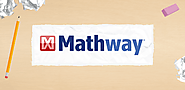 Mathway - Apps on Google Play
