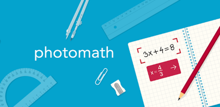 Apps MATH | A Listly List Mathway Critical Points on