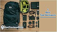 Tool Backpacks | Top 5 Best Tool Backpack Reviews | Buying Guides-2018