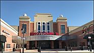 Kingstowne 16 Movie Theater