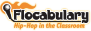 Flocabulary - Educational Hip-Hop