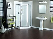 The Professional Shower Remodeling Contractors in Gilbert AZ