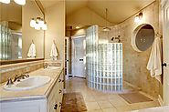 Fall Trends for Bathroom Remodeling in Phoenix