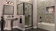 Flexible Financing Plans to Simplify Your Bathroom Renovation