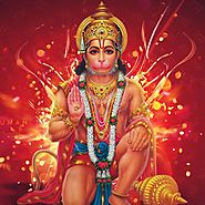 Most Famous Astrologer in Malleswaram, Bangalore | Lord Hanuman Puja