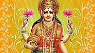 Best Astrologer In Rajajinagar, bangalore | Goddess Lakshmi Puja