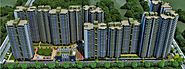 Amazing Ready to Move – Trident Embassy Apartments – Noida Extension |