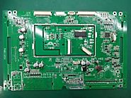 Advantages of PCB Manufacturing in China