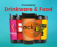 Drinkware Products at Cheap Prices