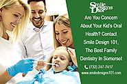 How to Determine Right Family Dentistry for Dental Care?