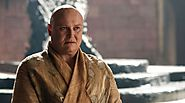 Reasons Why Lord Varys Should Be Your Content Strategist | OMLogic Blog
