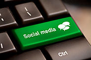 Social For IT Companies – Can It Be Done? | OMLogic Blog