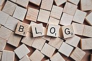 Start a Professional Blog Site Using Contentder