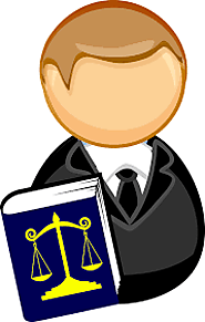Qualities of an Estate Planning Attorney