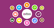 Odoo Apps and Plugins