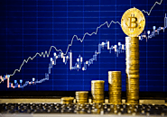 Bitcoin price news 2018: Why is bitcoin rising today? - 3matrix.io
