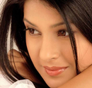 Maxabout Images: Jennifer Winget