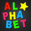 ABC - Magnetic Alphabet Lite - Learn to Write! For Kids for iPad on the iTunes App Store