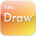 neu.Draw for iPad on the iTunes App Store