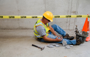 2. Work-related injuries-