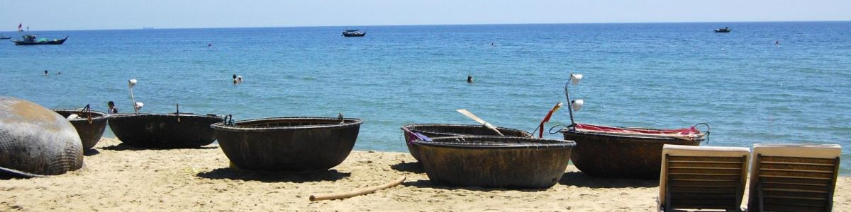 Headline for Some Things You Should Know when Travelling to Hoi An – Ensuring a Trouble Free Vacation!