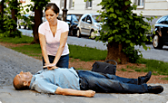 About South Florida Health Care Institute: CPR/First Aid & Phlebotomy