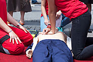 Basic Life Support: How to Better Prepare for a Medical Emergency