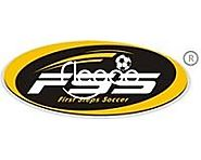 Let Your child Learn the Best Skills in Soccer with FSS Bristol