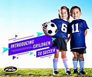 Website at https://www.businessmodulehub.com/blog/how-to-introduce-soccer-to-children-of-various-age-groups/