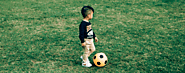 4 Tips to Retain your Child's Interest in Football lessons - bristol soccer football Bristol Football Lessons Footbal...