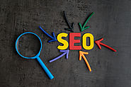 ▷ Quel est l'importance du netlinking en SEO ? | Webmarketing & co'm
