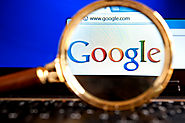▷ Google et SEO : ce que le moteur attend d'un site | Webmarketing & co'm