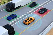 Autonomous And Driverless Cars: Will Auto Accident Liability Laws In Florida Be Rewritten?