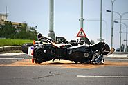 What Types Of Damages Can Be Recovered In A Motorcycle Accident?