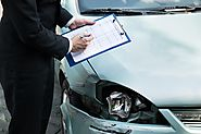 Lies & Shock: How You Can Be Blamed For A Car Accident You Didn't Cause