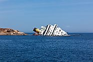 How A Miami Cruise Ship Accident Attorney Could Help