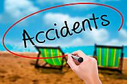 Beach Accidents In Florida: Who Can Be Held Liable For Your Personal Injury