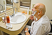 Personal Care for Seniors: Places You Shouldn't Miss