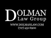 Welcome to Dolman Law Group