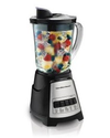 Best Blender Food Processor