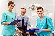 Making the Best Use of Your Dental Insurance Plan