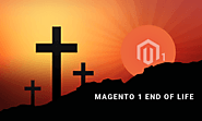 Answers To ALL Questions About Magento 1 End Of Life (EOL) | TIGREN