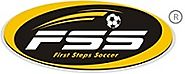 Soccer Training to Cater Your Child's Complete Development