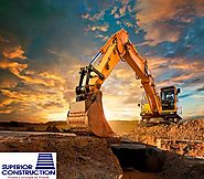 A-One Stop Shop for the construction industry- Superior Construction Online