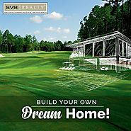 Buy Residential NA Plots in Pune Offer by SVB Realty