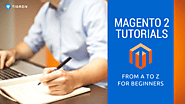 Magento 2 Tutorial - From A to Z For Beginners | Tigren