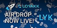 Loyakk announces partnership with Civic to integrate Identity Verification Services into their Blockchain-enabled Bus...