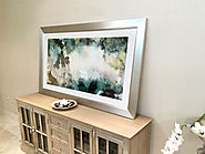 Why People Prefer Buying Digital Photo Prints For Their Interiors?