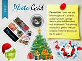 Photo Sharing MADE Easy With Photo Grid On Android